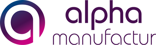 alpha-manufactur_logo